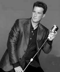 "Emmanuel is a Mexican singer who debuted in the 1970s. He is the son of the late Argentinian-born bullfighter Raúl Acha""Rovira""- Popular songs: Bella Señora, La ultima luna, Insoportablemente bella, Toda la vida, Detenedla Ya, La chica de humo, etc...  I ♥'d him so much! ok. I had a huge crush..."
