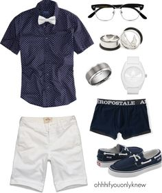 """""""Untitled #117"""" by ohhhifyouonlyknew on Polyvore"""
