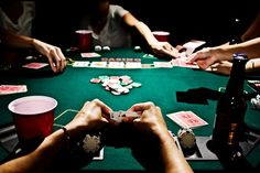 Kini bermain judi pada agen poker online uang asli tanah air, sangat menguntungkan dan dapat memberikan banyak uang
