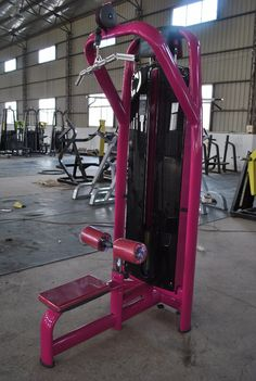 Buy Gym Equipment, Commercial Gym Equipment, Fitness Equipment, No Equipment Workout, Youtube Vedio, Lat Pulldown, Gym Machines, Treadmill, Laser Cutting