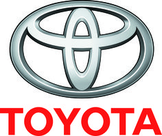 New figures show that Toyota has regained its spot as world's largest automaker, unseating Volkswagen in the third calendar quarter of 2015.