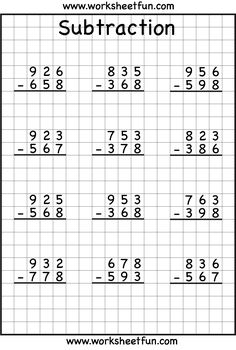 7 Idees De Math 4eme Exercice De Math 4eme Math 4eme Mathematiques