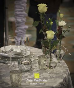 awesome vancouver florist We will be at the Vancouver Wedding Fair this weekend! This is the weekend to gather information, get inspired & see the latest trends for your dream wedding. When: Saturday & Sunday (Jan 9-10) Where: Booth #417 - Westin Bayshore Hotel, 1601 Bayshore Dr., Vancouver V6G2V4 (Hollyburn Country Club Booth) by @westvanflorist  #vancouverflorist #vancouverwedding #vancouverflorist #vancouverwedding #vancouverweddingdosanddonts