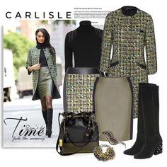 """Carlisle 2013"" by sella103 on Polyvore"
