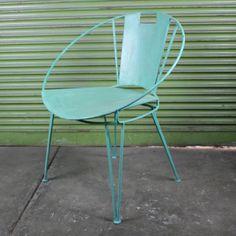 Mulbury chair Outdoor Chairs, Outdoor Furniture, Outdoor Decor, Havana, Interior Styling, Lounge, Flooring, Inspiration, Design