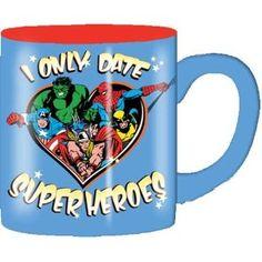 "Details about  /DC BATMAN /""I Am Batman!/"" Pint Glass Tumbler Licensed-Silver Buffalo NEW"