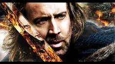 Nicolas Cage Season of the Witch Colin Farrell, Fantasy Movies, Sci Fi Movies, Cage Trailer, Nicolas Cage Movies, The Last Witch Hunter, Hunter Online, Hollywood Action Movies, Dylan Dog