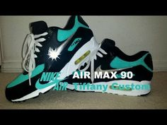 dd1f0b48a3b002 12 Best shoe customs designs images