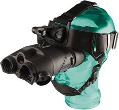Black Yukon Advanced Optics Tracker NV Goggles are now for sale at Military the online based tactical store. We stock a range of tactical and military optical equipment. Visit our website for more info and free USA delivery. Survival Clothing, Survival Gear, Survival Equipment, Spy Gear, Night Vision Monocular, Night Sights, Hunting Scopes, Combat Gear, Military Guns