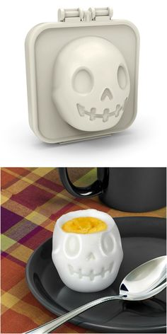 The 11 Best Halloween Bakeware Essentials | Page 3 of 3 | The Eleven Best