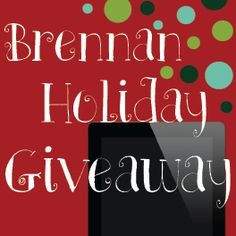 Share a Festive Holiday Pic for a Chance to Win a FREE iPad!