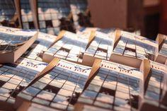 """Il 29 gennaio 2016, alle 19.00, presso lo Yachting Club di #Salerno, Alfonso Bottone presenterà """"Just Job"""", il libro della nostra autrice Filomena Baratto."""