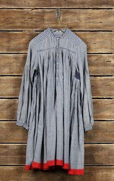 injiri clothing india - Google Search