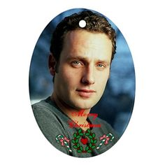 CHECK OUT ALL THE WALKING DEAD RICK CHRISTMAS ORNAMENTS I FOUND AT THE LINK BELOW FOR ONLY $8.99   .....  YOU MUST ORDER BEFORE NOVEMBER 20 IF YOU WANT IT TO ARRIVE BEFORE CHRISTMAS!  http://www.blujay.com/?page=profile&profile_username=officer1963&catc=13007000