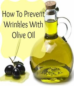 How To Prevent Wrinkles Naturally With Olive Oil Tips. To prevent wrinkles naturally, you can apply olive oil times a day onto your skin. This facial masks can be used for normal or oily skin. Thieves Essential Oil, Essential Oil Blends, Antibacterial Essential Oils, Best Oils, Anti Aging Tips, Prevent Wrinkles, Tips Belleza, Beauty Recipe, Health And Beauty Tips