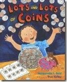 Suggestions for Teaching Kids About Money