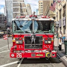 FEATURED POST   @ny_nj_policefire -  #FDNY . . TAG A FRIEND! http://ift.tt/2aftxS9 . Facebook- chiefmiller1 Periscope -chief_miller Tumbr- chief-miller Twitter - chief_miller YouTube- chief miller  Use #chiefmiller in your post! .  #firetruck #firedepartment #fireman #firefighters #ems #kcco  #flashover #firefighting #paramedic #firehouse #firstresponders #firedept  #feuerwehr #crossfit  #brandweer #pompier #medic #firerescue  #ambulance #emergency #bomberos #Feuerwehrmann  #firefighters…