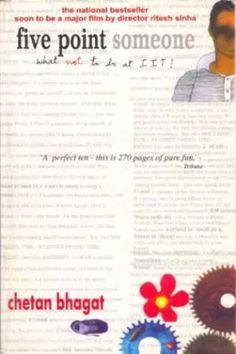 Shiv khera book in hindi pdf download