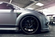 Amazing #BBS rims - Ford Focus RS mk2 Ford Motorsport, Ford Rs, Ford Escort, Mini S, Great Shots, Ford Focus, Exotic Cars, Cool Cars, Race Cars