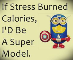 Internet is great source of fun and cool things, Minions are currently trending all over place, well we have some really funny biggest collection of Minions memes funny pics Minion Meme, Minions Love, Minions Images, Minion Pictures, Minions Quotes, Minion Sayings, Tumblr Posts, Funny Jokes, Hilarious