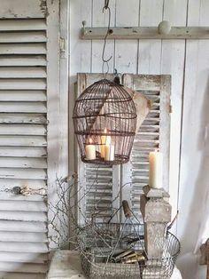 Candle Light  ❉ღϠ₡ღ✻↞❁✦彡●⊱❊⊰✦❁ ڿڰۣ❁ ℓα-ℓα-ℓα вσηηє νιє ♡༺✿༻♡·✳︎· ❀‿ ❀ ·✳︎· TUE Sep 13, 2016 ✨ gυяυ ✤ॐ ✧⚜✧ ❦♥⭐♢∘❃♦♡❊ нανє α ηι¢є ∂αу ❊ღ༺✿༻♡♥♫ ~*~ ♪ ♥✫❁✦⊱❊⊰●彡✦❁↠ ஜℓvஜ