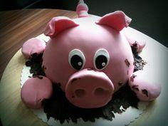 pig-in-mud-cake