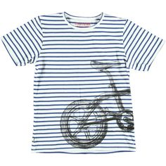 T-Shirt Wheely   Munster   Daan en Lotje http://daanenlotje.com/kids/jongens/t-shirt-wheely-001671