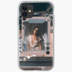 'Enjoy The Little Things - Cindy Kimberly / Edit' iPhone Case by Celina S. Cindy Kimberly, Little Things, Art Boards, Iphone Case Covers, Cover Design, Iphone 11, Finding Yourself, My Arts, Art Prints