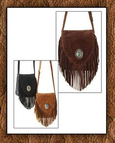 Lady s Purses And Handbag Collection From Tribal And Western Impressions e48e3672d36a3