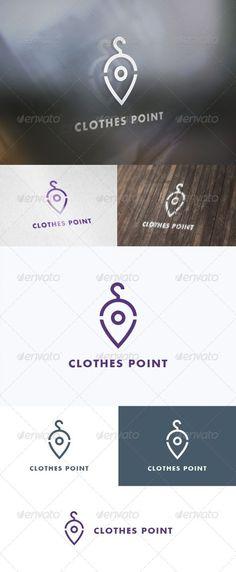 Cyber Coffee Logo - Coffee Icon - Ideas of Coffee Icon - Cyber Coffee Logo Cafe Branding, Branding Design, Coffee Background, Laundry Logo, Hanger Logo, Coffee Shop Logo, Cup Logo, Coffee Icon, Fashion Logo Design