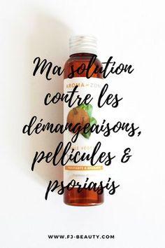 Ma solution naturelle contre les démangeaisons, pellicules et psoriasis - - Ma solution contre les démangeaisons, pellicules et psoriasis - Types Of Psoriasis, Psoriasis On Face, Psoriasis Arthritis, Plaque Psoriasis, Psoriasis Remedies, Inverse Psoriasis, Arthritis Symptoms, Young Living, Home Remedies