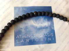 Athens protasis