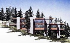 Tomorrows Tree House