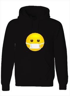We can customize your clothes in any way, if the customizable method isn't listed, Don't hesitate to contact us on email or whatsapp for a unique item! South Africa, Medical, Hoodies, Unique, Sweaters, Cotton, Clothes, Design, Women