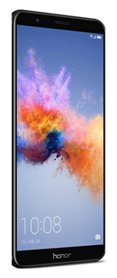 honor 7x wallpaper, honor 7x phone case, honor 7x phone, honor 7x case, honor 7x wallpaper hd Phones For Sale, Christmas Gifts, Phone Cases, Iphone, Wallpaper, Xmas Gifts, Christmas Presents, Xmas Presents