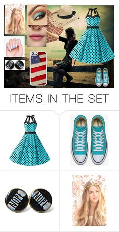 """""""untitled"""" by one-direction-harry ❤ liked on Polyvore featuring art"""