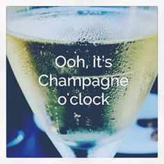 Always! Bubbles Champaign Cocktails, Champagne Quotes, Champagne Taste, Wine Quotes, In Vino Veritas, Sparkling Wine, Prosecco, Mojito, Clean Eating Snacks
