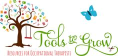 Occupational therapy time and task management resources. Occupational Therapy calendar and agenda, to-do lists, and week at a glance planning. Free Therapy, Hand Therapy, Speech Therapy, Therapy Tools, Therapy Putty, Primitive Reflexes, Down Syndrom, Motor Planning, Occupational Therapy Activities