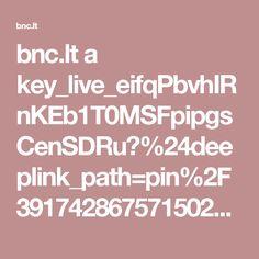 bnc.lt a key_live_eifqPbvhIRnKEb1T0MSFpipgsCenSDRu?%24deeplink_path=pin%2F391742867571502598&install_id=0677d152a8634fe59883f8d7f1b1adfd&utm_source=140&utm_medium=2151&