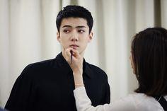 [Vyrl] EXO : #엑소, 필리핀 콘서트 'EXO PLANET # 3 - The EXO'rDIUM – in MANILA'도 성공적 마무리✌ 필