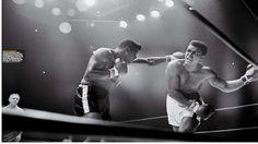 Muhammad Ali Desktop HD Wallpaper Gallery