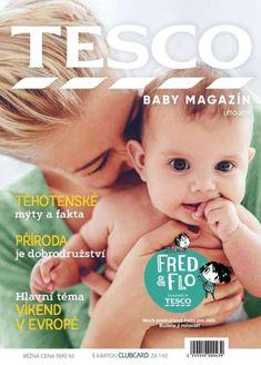 TESCO Prince Charles, Children, Face, Photography, Boys, Kids, Big Kids, Faces, Photograph