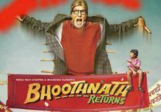 Har Har Gange Songs Lyrics Bhoothnath Returns Movie 2014 | Har Har Gange video Song
