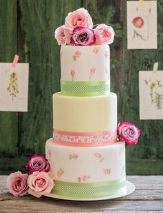Dress Cake – Il Girotorta #cakedesign #marriage #dresscake #cakeskirt #brizz #birthday #party #congratulations #events