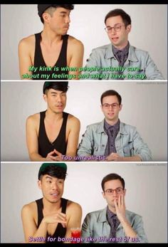 ImgLuLz Serve you Funny Pictures, Memes, GIF, Autocorrect Fails and more to make you LoL. Top Funny, Funny Love, Funny Babies, Funny Kids, New Memes, Funny Memes, Funny Quotes, Eugene Lee Yang, Awkward Moments