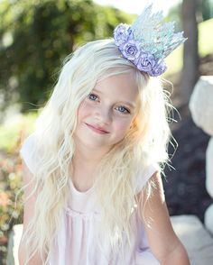 { if the crown fits...} Pc: @daphs_mamarazzi  #daphniepearl #model #childmodel #fashionmodel #girlssummerfashion #girlsfashion #summerfashion #fashion #like #like4like  #instagood #instafashion #naturalmodel #gorgeous #longhair  #beautiful  #mamarazzi  #igfashion #summer #likeforlike #newyorkmodel #chicagomodel #nycmodel #joyfolie #crown #princess