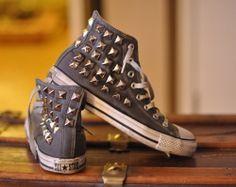 175 melhores ideias sobre Shoes | Sapatos, All star e Converse