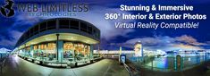 Save and Boost Your Visibility with a Complete Property Photoshoot Bundle! Pictures & Video, Drone Shots & more, offered by Web Limitless Tech! 360 Pictures, Video Drone, Online Deals, The Real World, Vancouver Island, Virtual Reality, Picture Video, Shots, Street View