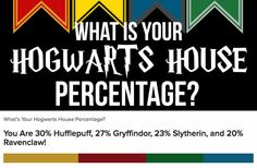 "<a href=""https://www.buzzfeed.com/eleanorbate/accurate-af-sorting-quiz?utm_term=.it5kaZwdN#.tyxgb76AJ"">This Sorting Quiz Will Tell You Which Hogwarts House You Truly Belong In</a>"