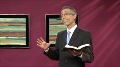LAR E FAMÍLIA 18 - A Oração do Pai II (1 de 2)
